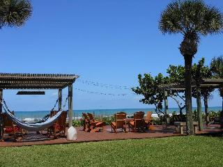 Los 30 Mejores Hoteles En Cocoa Beach Atrapalo Com Mx