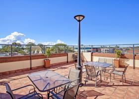 los 9 mejores apartamentos en newcastle atrapalo com