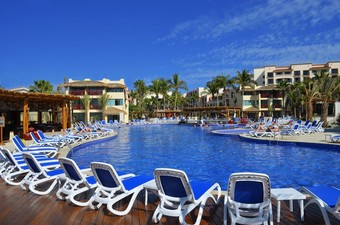 carena hotels decameron inclusivehhotel information