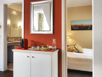 los 8 mejores hoteles con gimnasio en regensburg. Black Bedroom Furniture Sets. Home Design Ideas
