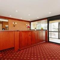 Hotel Quality Inn Somerset
