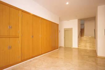 Apartamento Flatsforyou Port Design