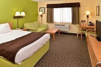 Hoteles gay rehoboth beach de