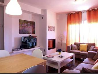 Apartamento Marina Loft