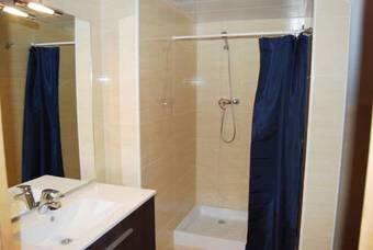 Apartamento Vivobarcelona Apartments Jordi