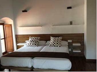 Apartamento Apartamentos Turísticos Rincones Del Vino