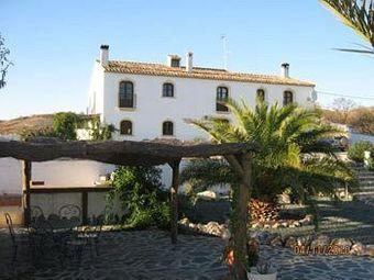 Los 4 mejores hoteles en puerto lumbreras - Hotel en puerto lumbreras ...