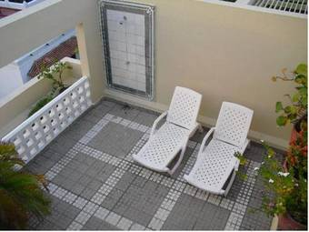 Apartamento Apart In The Historic Center Best For Less