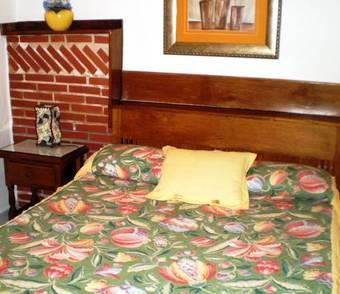 Los 2 mejores hoteles con cocina en viveda - Hoteles con cocina en madrid ...