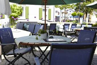 Los 10 mejores hoteles con hidromasaje en oberstaufen for Hotel johanneshof oberstaufen