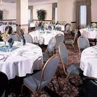 Hotel Hilton Garden Inn Toronto City Centre