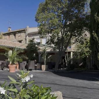 Hoteles que aceptan mascotas en conilhac corbi res for Auberge cote jardin conilhac corbieres