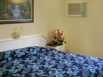 Los 5 mejores hoteles en papantla de olarte for Hotel familiar nunez
