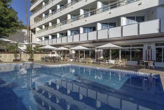 Hotel Roc Flamingo