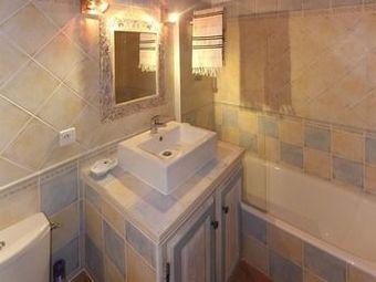 Mas Dansavan Chambres d'hôtes Hotel - room photo 8585872