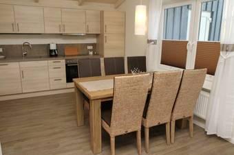 hoteles en dageb ll. Black Bedroom Furniture Sets. Home Design Ideas