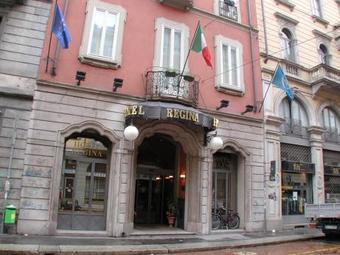 Los 10 mejores hoteles con encanto en mil n for Hoteles diseno milan