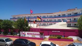 Los 10 Mejores Hoteles De 3 Estrellas En Marbella Atrapalo Com