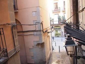 Hostal Pensión Lourdes