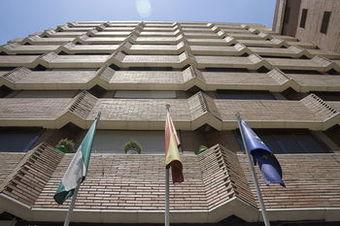 Apartamentos Elegance Resitur