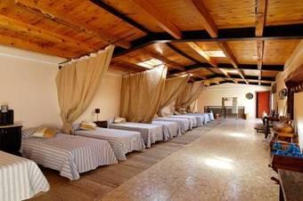 Los 4 mejores hoteles con animaci n infantil en sant pere - La casona sitges ...