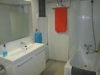 Apartamento Enjoycity Malaga Apartments