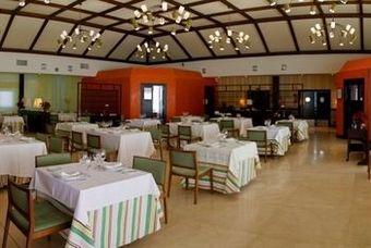 Los 2 mejores hoteles en olula del rio for Hotel jardines la tejera