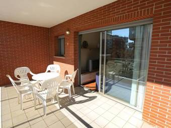 Apartamento Apartment Playa Dorada Salou