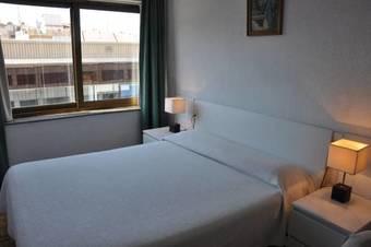 Apartamento Apartamentos Austria Valencia