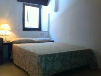 Apartamentos Holiday Home Cos Del Bou Tarragona