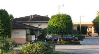 Hoteles con habitaciones adaptadas en Orlando - Atrapalo.com
