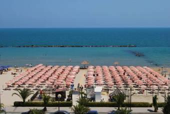 Los 10 mejores hoteles con piscina en teramo provincia - Piscina montorio al vomano ...
