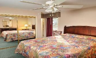 Hoteles En Ocean City