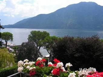 Los 30 mejores hoteles en como provincia - Piscina di mozzate ...