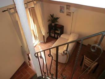 Bed & Breakfast B&B La Locanda Del Borgo