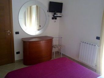 Bed & Breakfast B&B Villa Dante