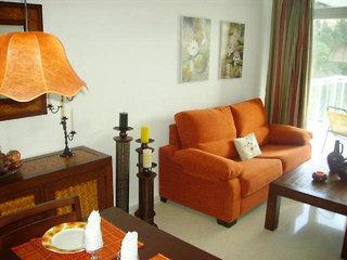 Apartamentos Vacanza Complejo