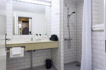 Hotel Scandic Sonderborg(.)