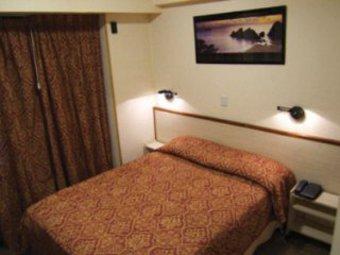 Days Inn Comfort Hotel
