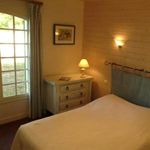 Hotel Hôtel Les Gollandières