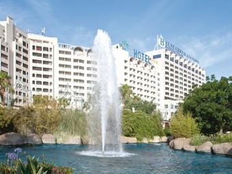 Marina D´or ® Hotel 3