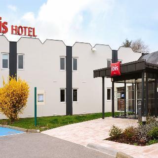 los 2 mejores hoteles de 2 estrellas en saint etienne du. Black Bedroom Furniture Sets. Home Design Ideas