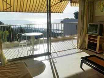 Los 9 mejores apartamentos en menton for Appart hotel menton