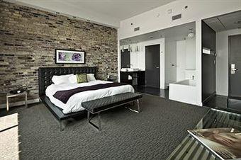 los 10 mejores hoteles de negocios en london. Black Bedroom Furniture Sets. Home Design Ideas