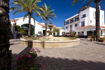 Portaventura� Hotel Port Aventura. Tickets Parque Incluidos