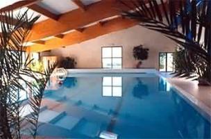 Hotel Best Western Le Relais De Laguiole