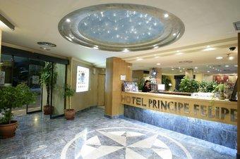 Hoteles de 3 estrellas en albolote - Hoteles de tres estrellas en granada ...