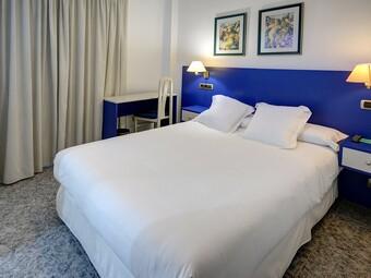 Hotel Vila-real Marina Azul