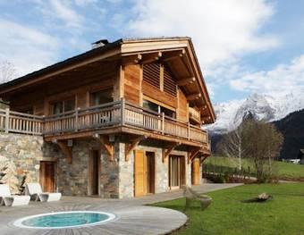 los 10 mejores hoteles de 5 estrellas en rh ne alpes provincia. Black Bedroom Furniture Sets. Home Design Ideas