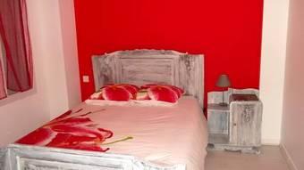 Los 5 mejores apartamentos en limoges for Maison du monde limoges